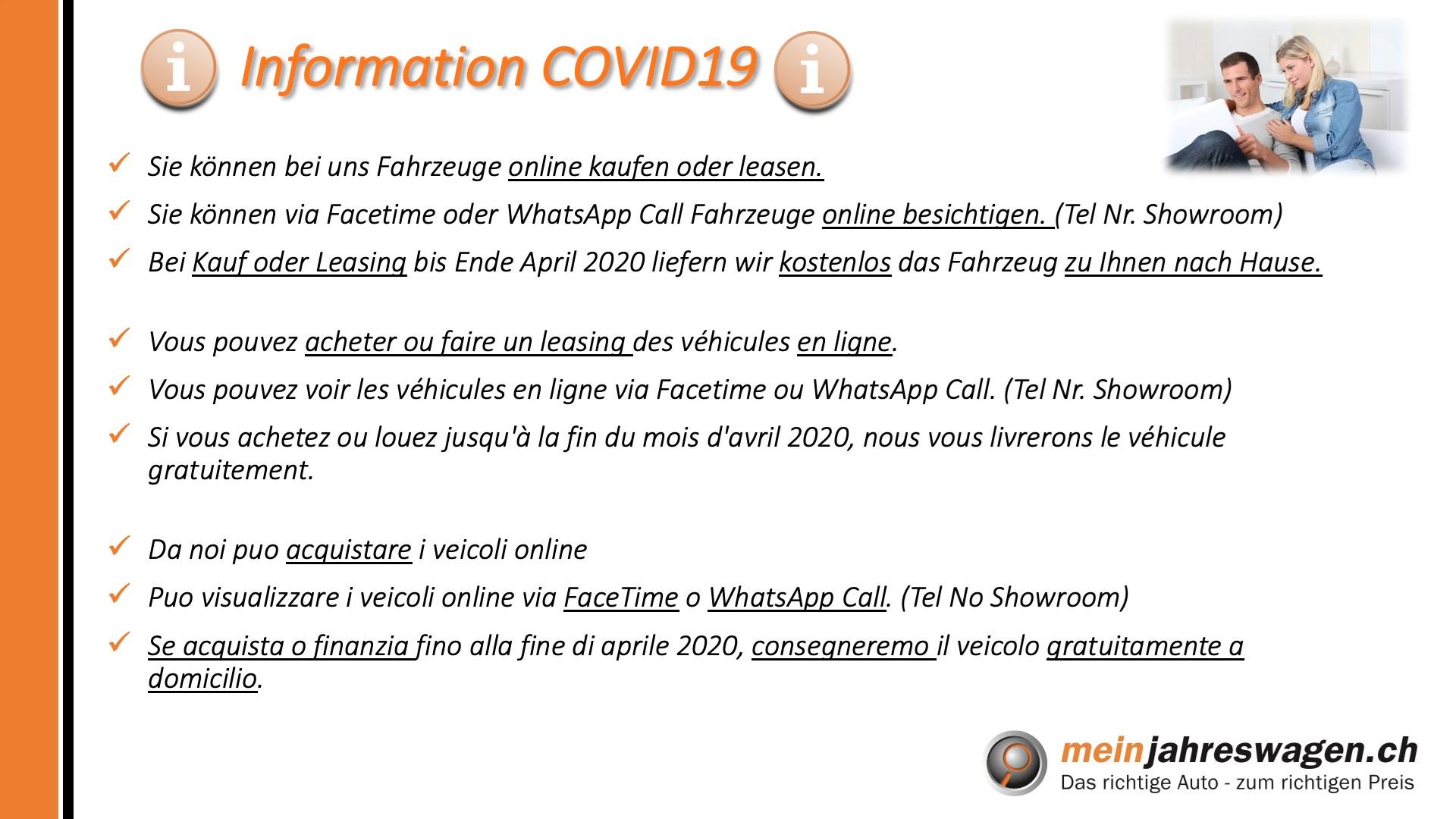 VW Arteon 2.0 TSI voll
